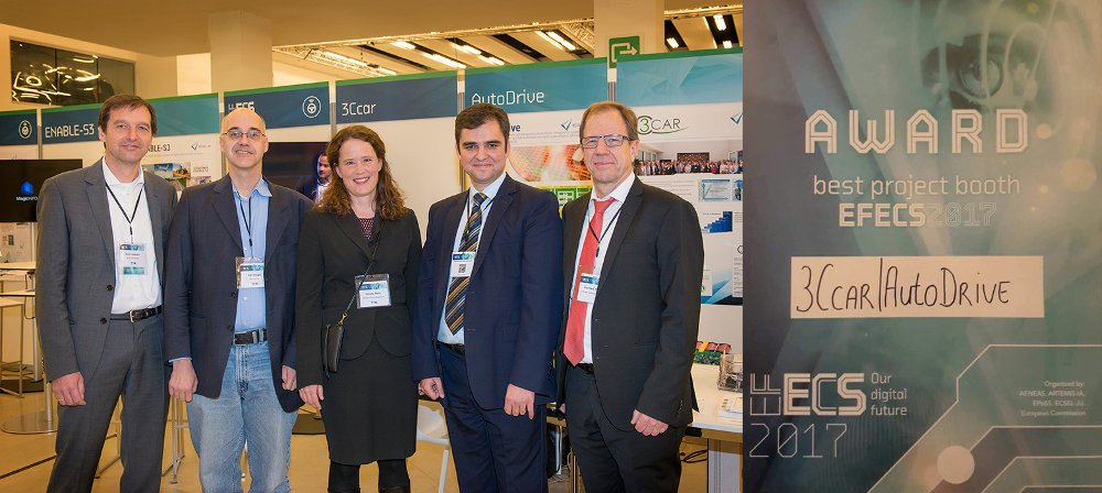 ECS-2017-Booth-AwardWinnigTeam.jpg